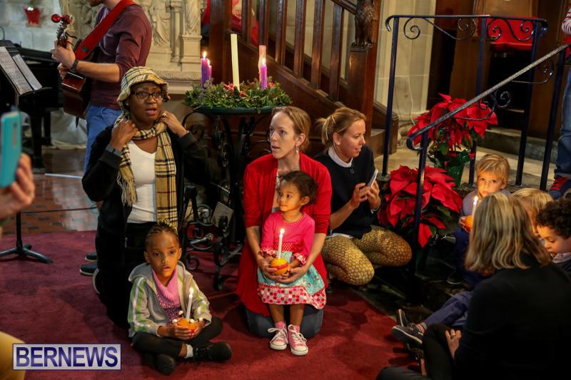 Childrens-Nativity-Service-Cathedral-Bermuda-December-23-2016-47