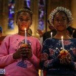 Childrens Nativity Service Cathedral Bermuda, December 23 2016-49