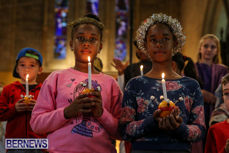 Childrens-Nativity-Service-Cathedral-Bermuda-December-23-2016-49
