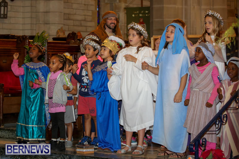 Childrens-Nativity-Service-Cathedral-Bermuda-December-23-2016-5