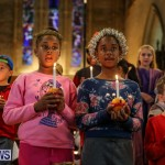 Childrens Nativity Service Cathedral Bermuda, December 23 2016-50