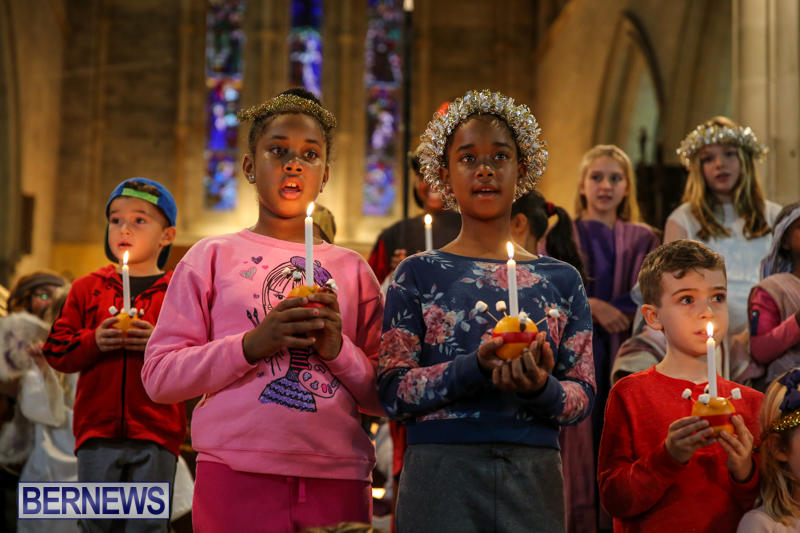Childrens-Nativity-Service-Cathedral-Bermuda-December-23-2016-50