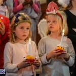 Childrens Nativity Service Cathedral Bermuda, December 23 2016-51