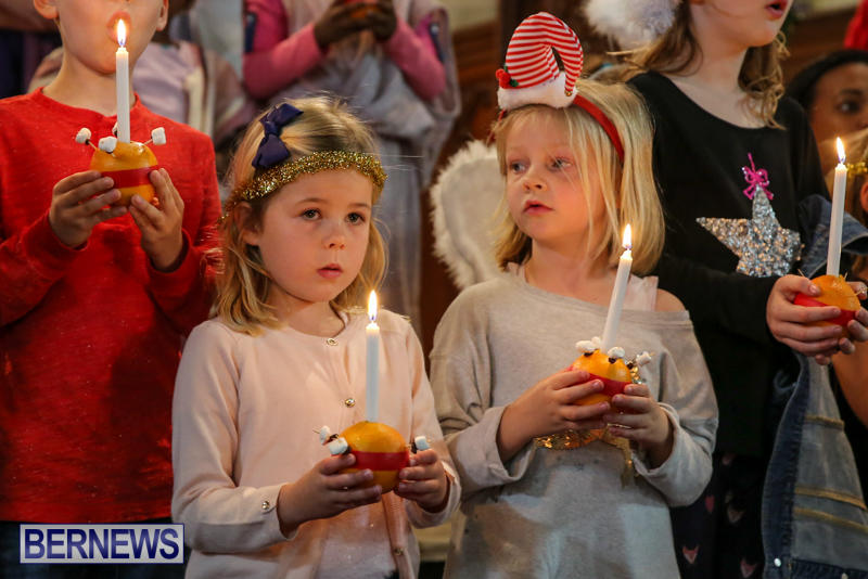 Childrens-Nativity-Service-Cathedral-Bermuda-December-23-2016-51