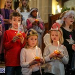 Childrens Nativity Service Cathedral Bermuda, December 23 2016-52