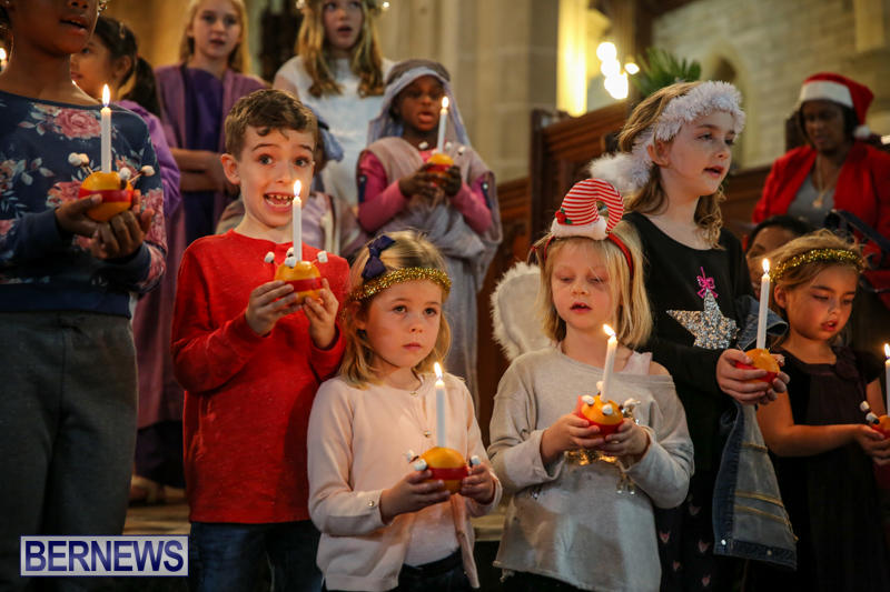 Childrens-Nativity-Service-Cathedral-Bermuda-December-23-2016-52
