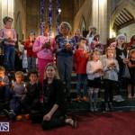 Childrens Nativity Service Cathedral Bermuda, December 23 2016-53