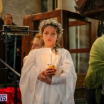 Childrens Nativity Service Cathedral Bermuda, December 23 2016-54