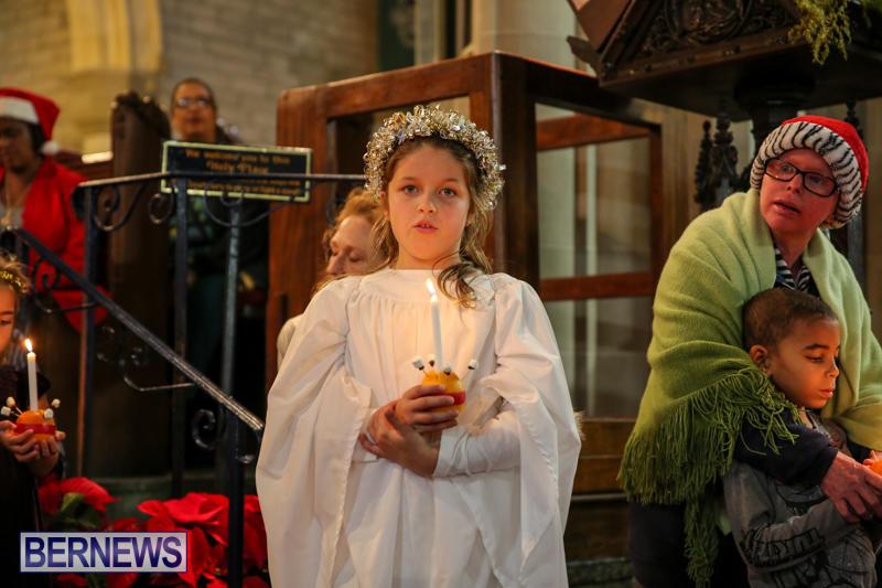 Childrens-Nativity-Service-Cathedral-Bermuda-December-23-2016-54