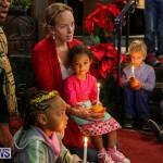 Childrens Nativity Service Cathedral Bermuda, December 23 2016-57