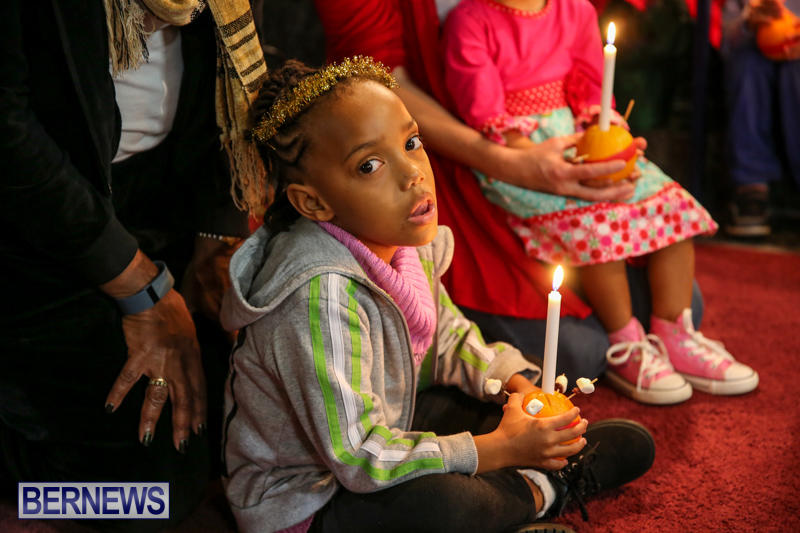 Childrens-Nativity-Service-Cathedral-Bermuda-December-23-2016-59