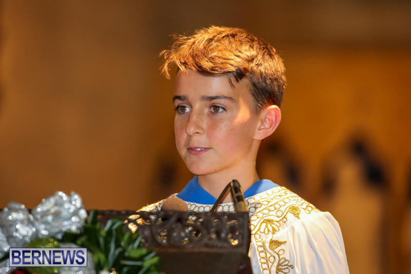 Childrens-Nativity-Service-Cathedral-Bermuda-December-23-2016-6