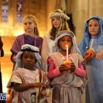 Childrens Nativity Service Cathedral Bermuda, December 23 2016-60