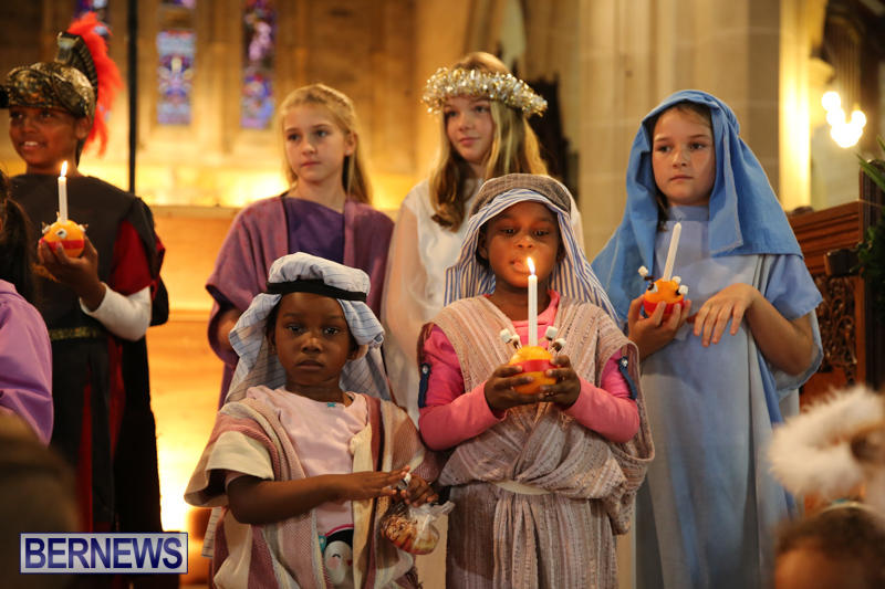Childrens-Nativity-Service-Cathedral-Bermuda-December-23-2016-60
