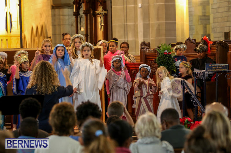 Childrens-Nativity-Service-Cathedral-Bermuda-December-23-2016-7