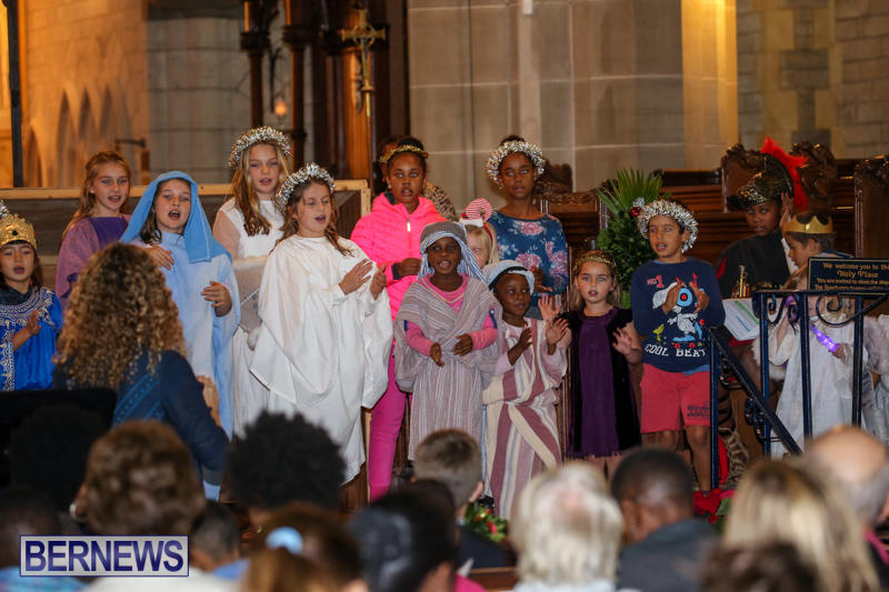 Childrens-Nativity-Service-Cathedral-Bermuda-December-23-2016-8