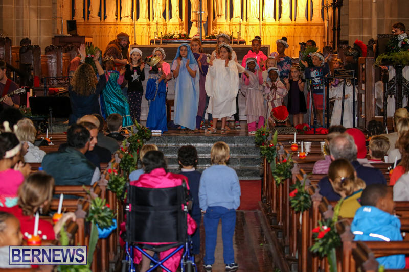 Childrens-Nativity-Service-Cathedral-Bermuda-December-23-2016-9