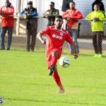Football Premier Division Bermuda Dec 12 2016 (1)