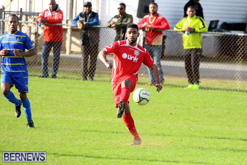 Football-Premier-Division-Bermuda-Dec-12-2016-1