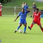 Football Premier Division Bermuda Dec 12 2016 (10)