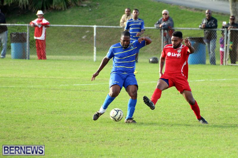 Football-Premier-Division-Bermuda-Dec-12-2016-10