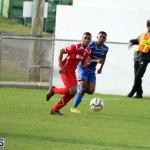Football Premier Division Bermuda Dec 12 2016 (11)