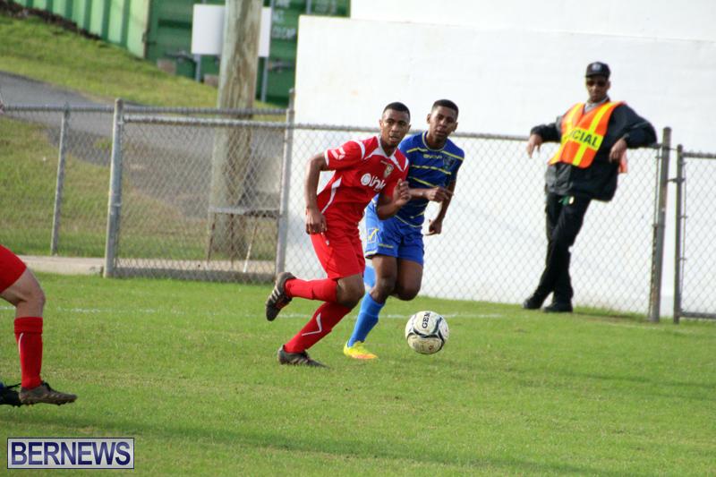 Football-Premier-Division-Bermuda-Dec-12-2016-11