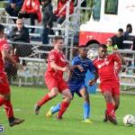 Football Premier Division Bermuda Dec 12 2016 (12)