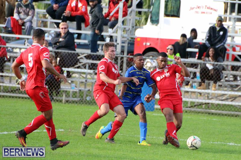 Football-Premier-Division-Bermuda-Dec-12-2016-12