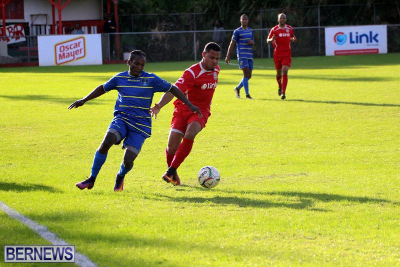 Football-Premier-Division-Bermuda-Dec-12-2016-13