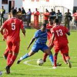 Football Premier Division Bermuda Dec 12 2016 (16)