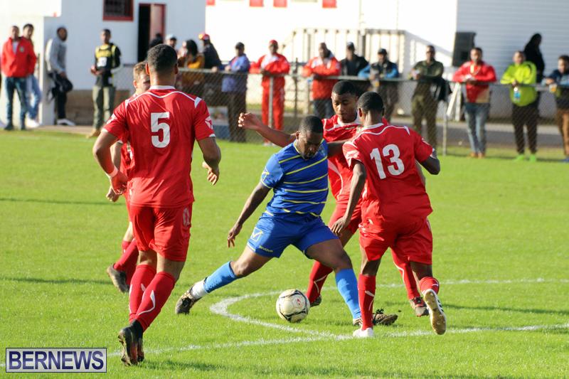 Football-Premier-Division-Bermuda-Dec-12-2016-16