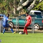 Football Premier Division Bermuda Dec 12 2016 (17)