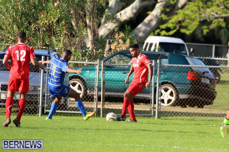Football-Premier-Division-Bermuda-Dec-12-2016-17