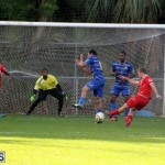 Football Premier Division Bermuda Dec 12 2016 (18)