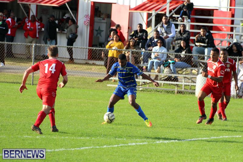 Football-Premier-Division-Bermuda-Dec-12-2016-19