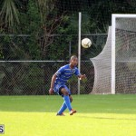 Football Premier Division Bermuda Dec 12 2016 (2)