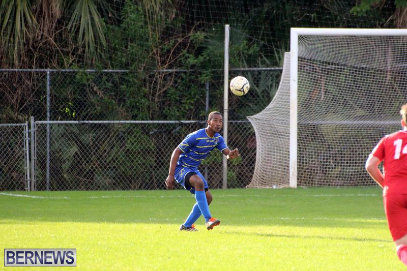 Football-Premier-Division-Bermuda-Dec-12-2016-2