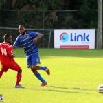 Football Premier Division Bermuda Dec 12 2016 (3)