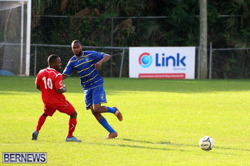 Football-Premier-Division-Bermuda-Dec-12-2016-3