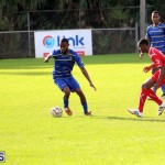 Football Premier Division Bermuda Dec 12 2016 (4)