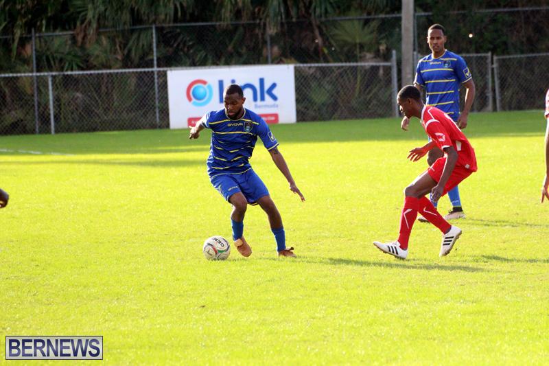 Football-Premier-Division-Bermuda-Dec-12-2016-4