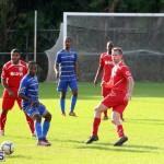 Football Premier Division Bermuda Dec 12 2016 (5)