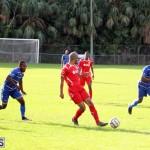 Football Premier Division Bermuda Dec 12 2016 (6)