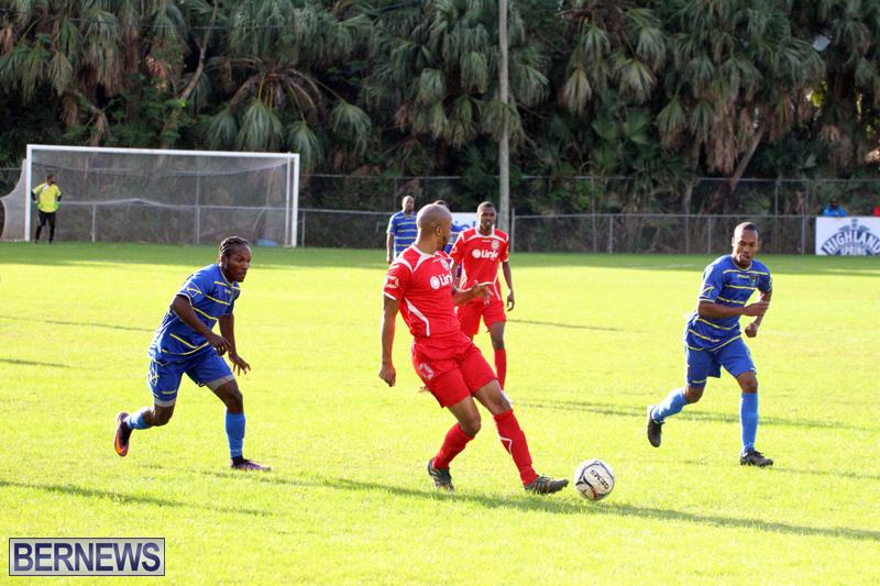 Football-Premier-Division-Bermuda-Dec-12-2016-6