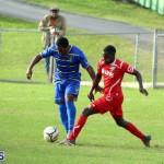 Football Premier Division Bermuda Dec 12 2016 (7)