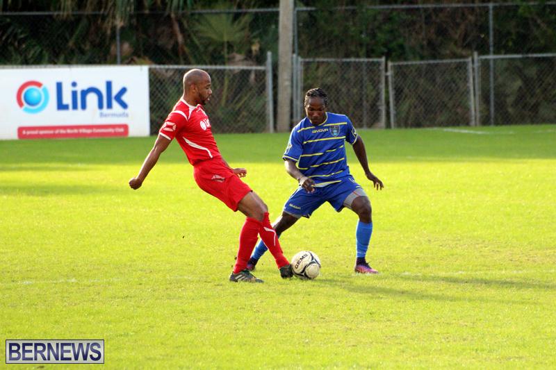 Football-Premier-Division-Bermuda-Dec-12-2016-8