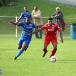 Football Premier Division Bermuda Dec 12 2016 (9)