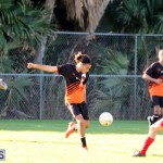 Football Shield & Friendship Trophy Bermuda Dec 18 2016 (12)