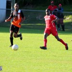 Football Shield & Friendship Trophy Bermuda Dec 18 2016 (15)